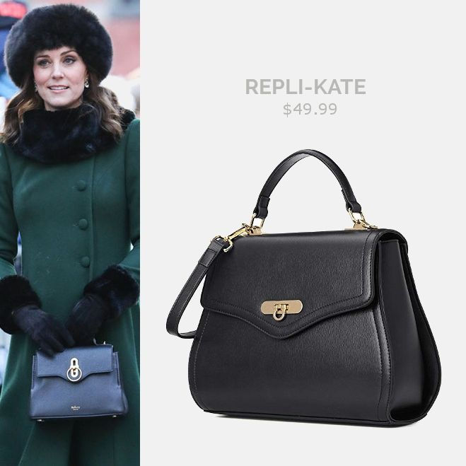 b4b1be4f4b For the Mulberry Mini Seaton Bag