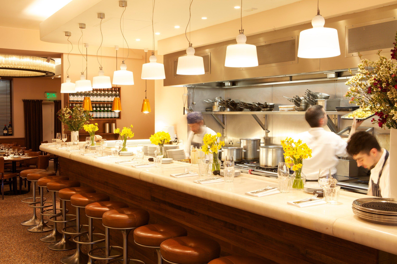 Social Concierge Dating Drinking Dining In London Bocca Di Lupo Soho Best Italian Restaurants Soho Restaurants Italian Restaurant