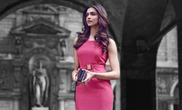 Deepika Padukone in the movie Tamasha #Deepika #Padukone # ...