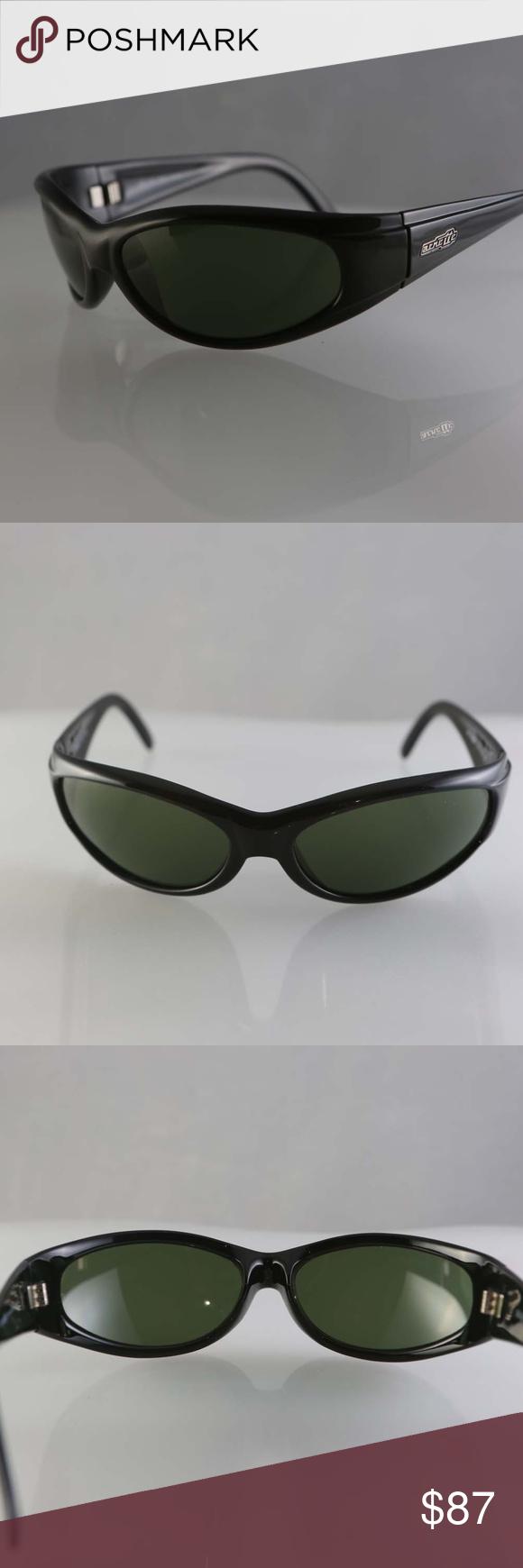 Sold Vintage 90 S Arnette Deuce Sunglasses Sunglasses Sunglasses Vintage Glasses Accessories