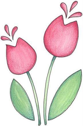 flores - tita k - picasa web albums | wall art | pinterest