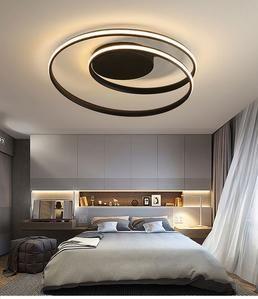 Moderna LED Ceiling Light images