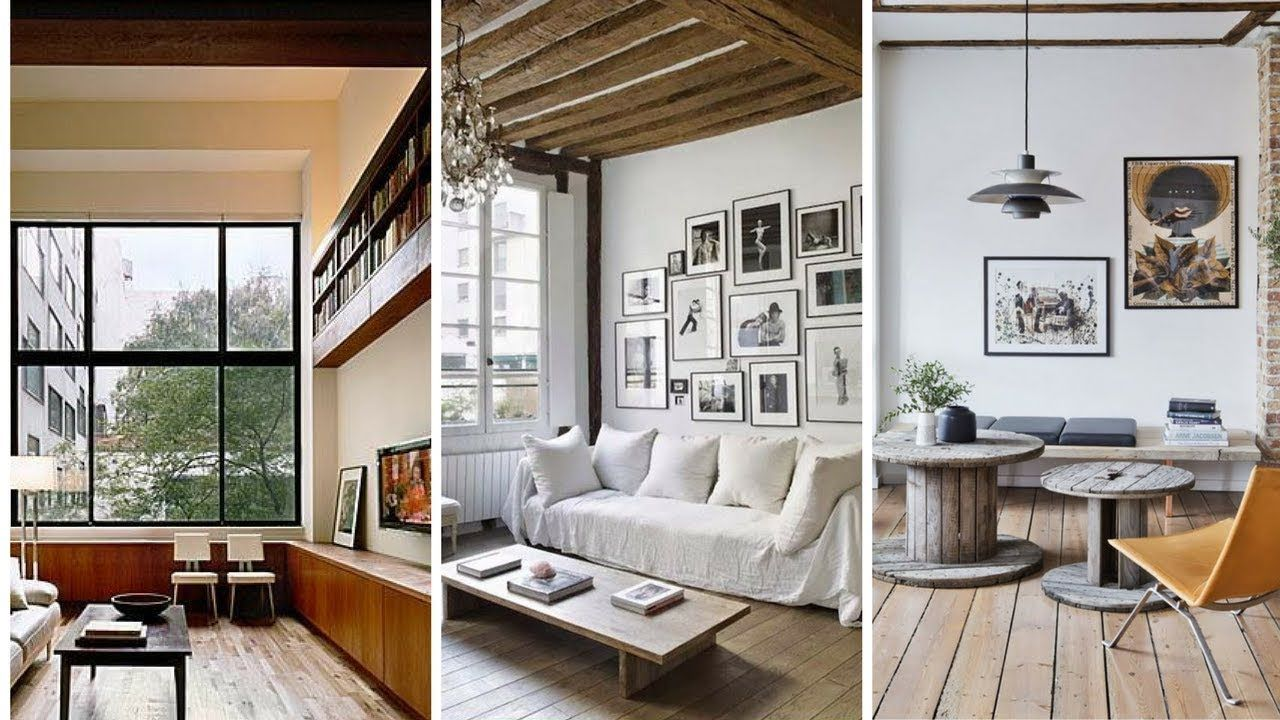 5 Tiny apartment remodeling ideas??. Small Home Office ... Small Home Office Remodeling on small home office furniture, small home office cabinets, small home fireplaces, small home office library, small home office paint, small home office lighting, small home office photography, small home retaining walls, small home office design,