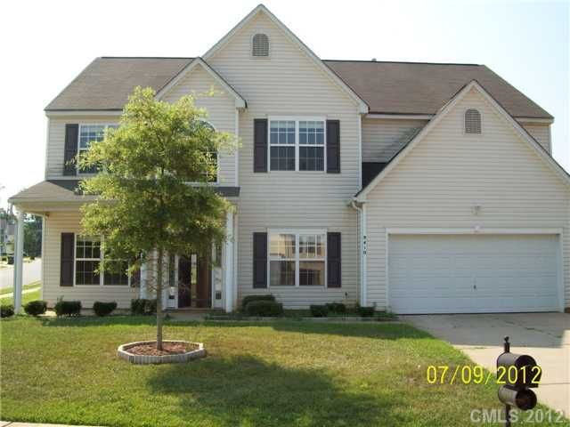 crossley village homes for sale in charlotte nc charlotte nc rh pinterest com