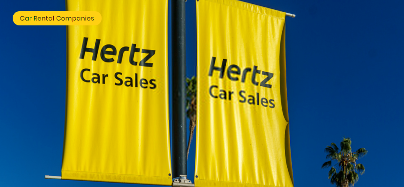 Hertz Car Sales houston Customer Service Numbers (With