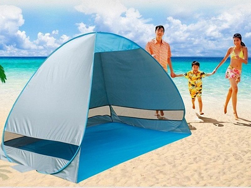 Beach Tent Buy Various High Quality Beach Tent Products from Global Beach Tent Suppliers and Beach & Beach Tent Buy Various High Quality Beach Tent Products from ...