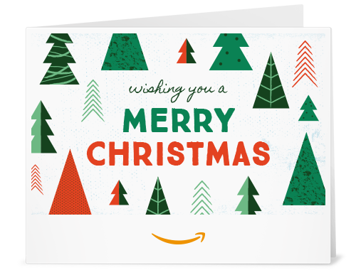 Amazon Com Gift Cards Print At Home Is Available At Amazon Online Store Visit To Check Product Detai Gift Card Printing Printed Cards Electronic Gift Cards