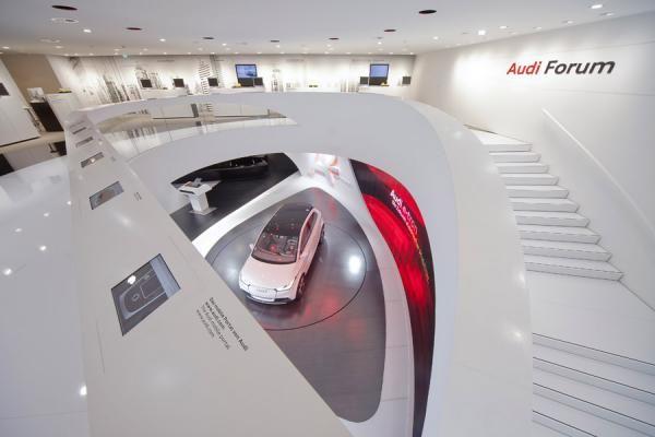 Innenarchitekten Frankfurt schmidhuber münchen innenarchitekten interior design