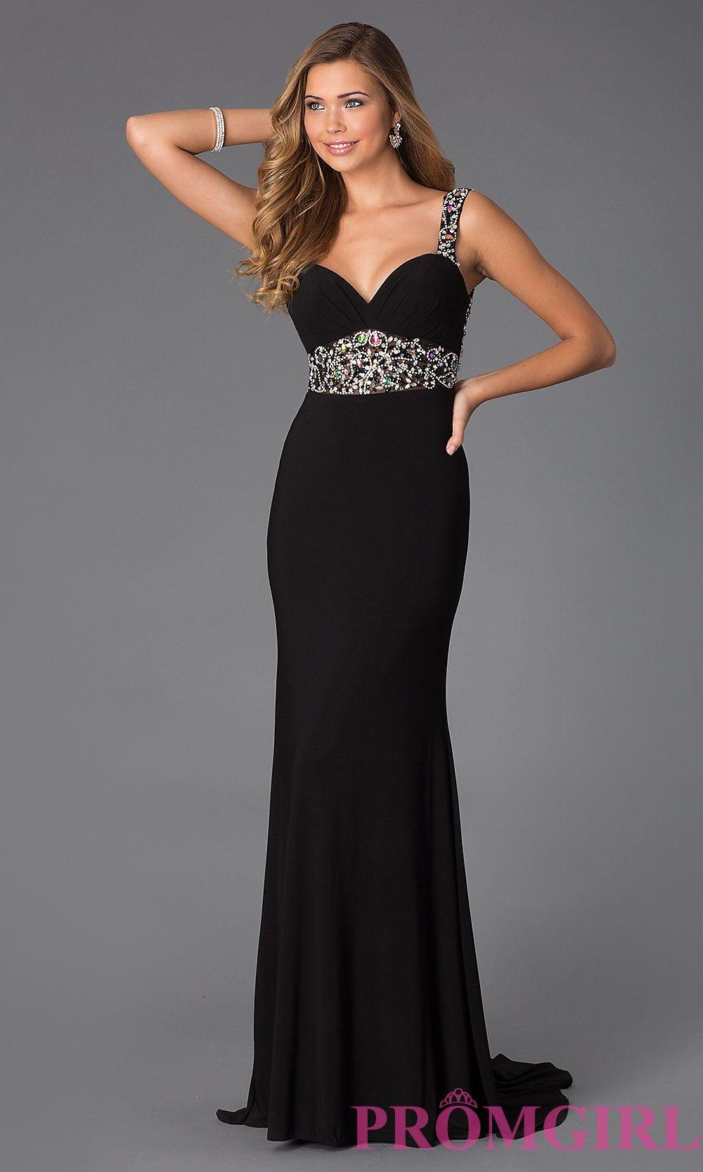 Style al detail image alyce paris prom dresses