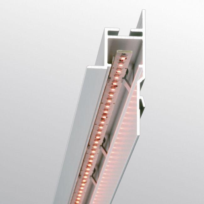 Products Delta Light Percept On Lighting
