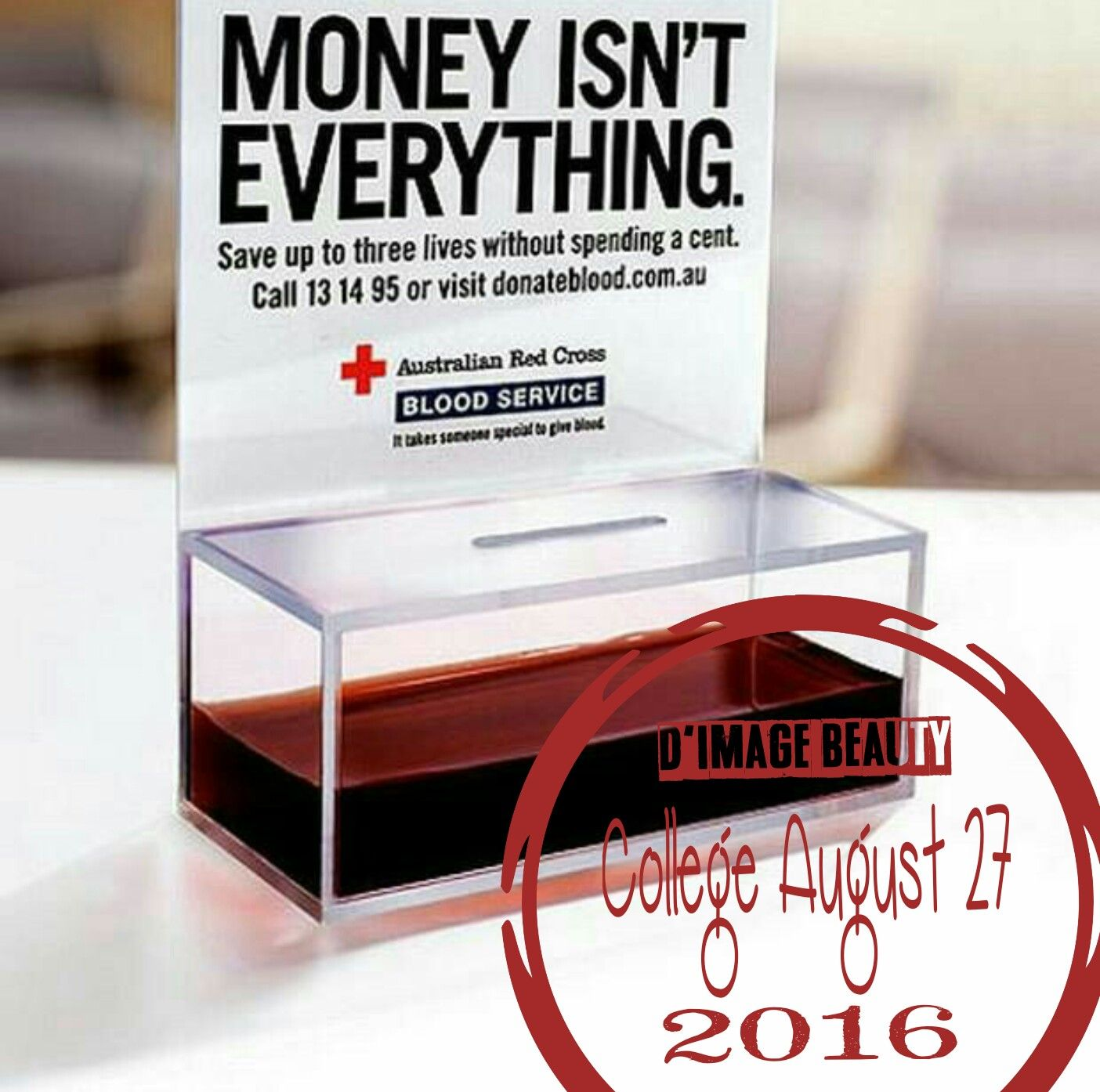 Pin By Elvia Jaime On D Money Isn T Everything Blood Donation