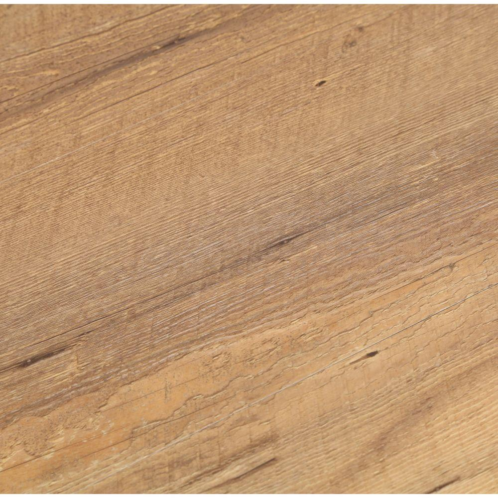 Trafficmaster Take Home Sample Pacific Pine Luxury Vinyl Plank Flooring 4 In X 4 In In 2020 Vinyl Plank Flooring Luxury Vinyl Plank Flooring Luxury Vinyl Plank