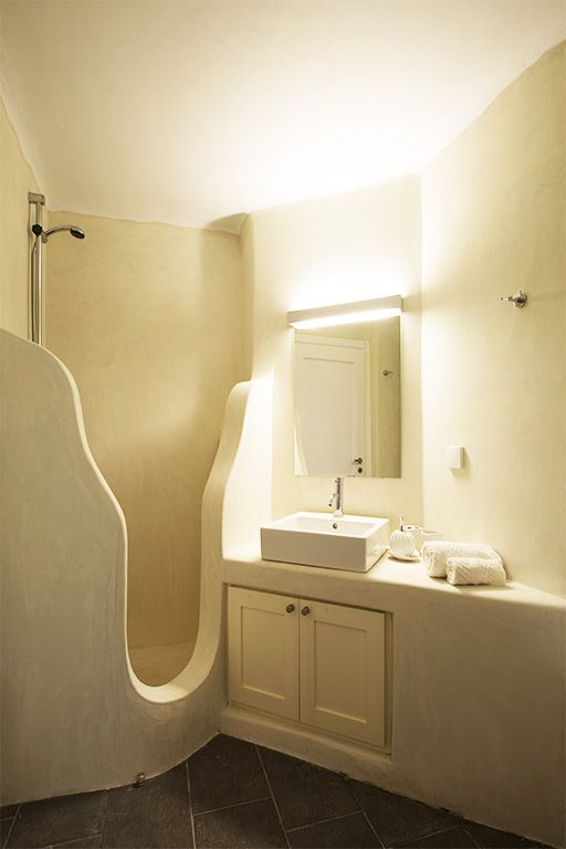 Luxury Villas Greek Island Luxury Villas Beyond Spaces