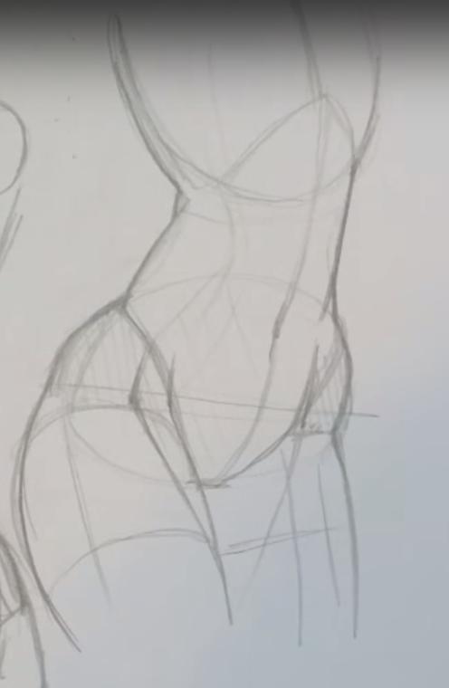 sketching sketchbooks