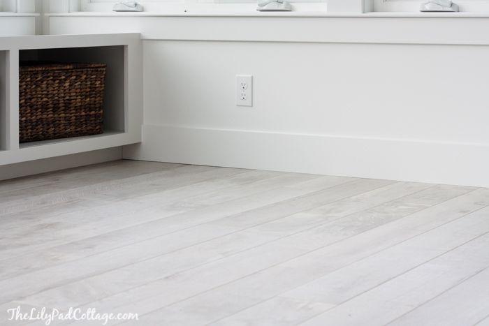 The Sunroom Is Done Ish Floors Pinterest Plank Laminate