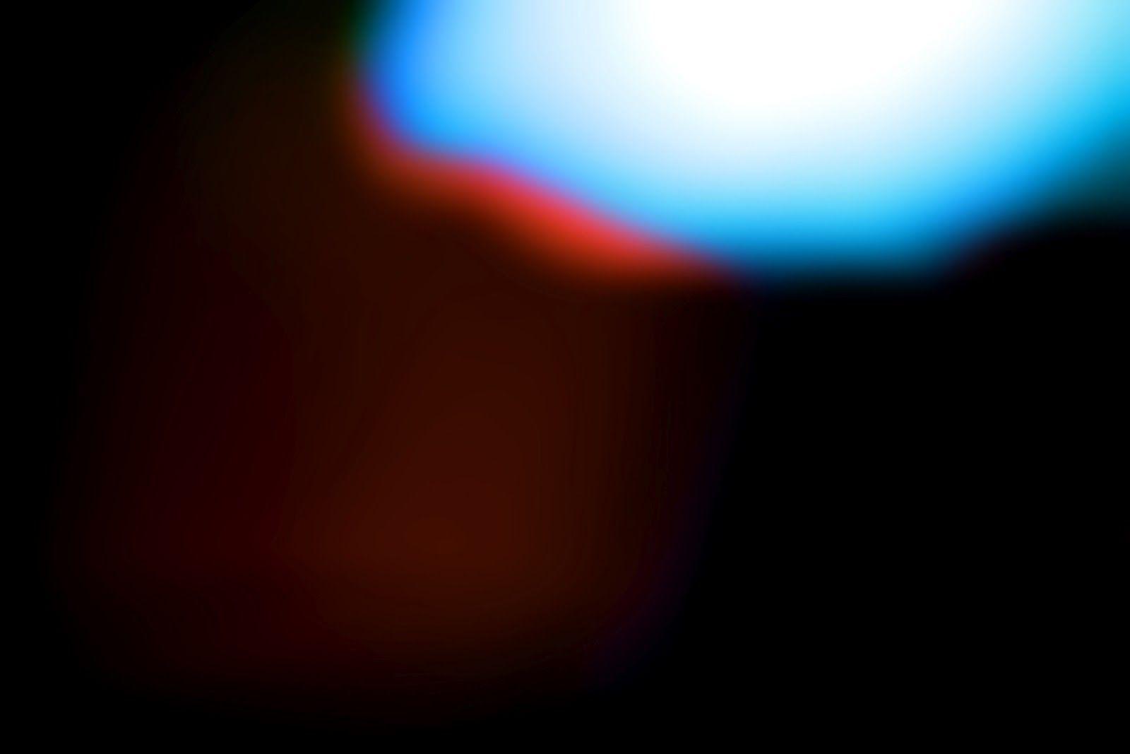 Вывод об открытии фотоэффекта