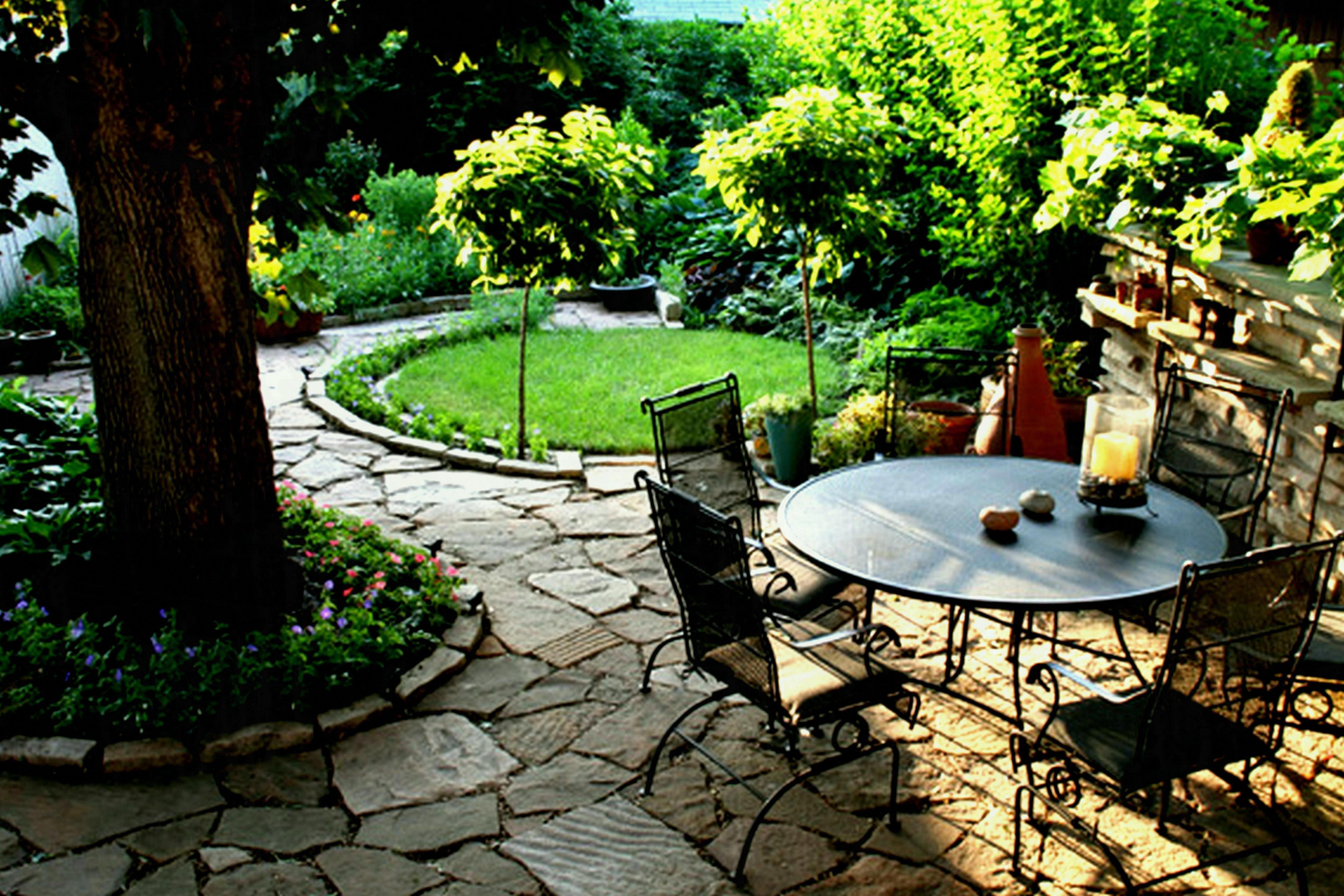 Pin by Greener Yards on Monster Landscape Design Tips ...