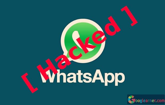 Whatsapp Ultimate Hacking | Get Access and control your Friend's Whatsapp Account. (Silently)