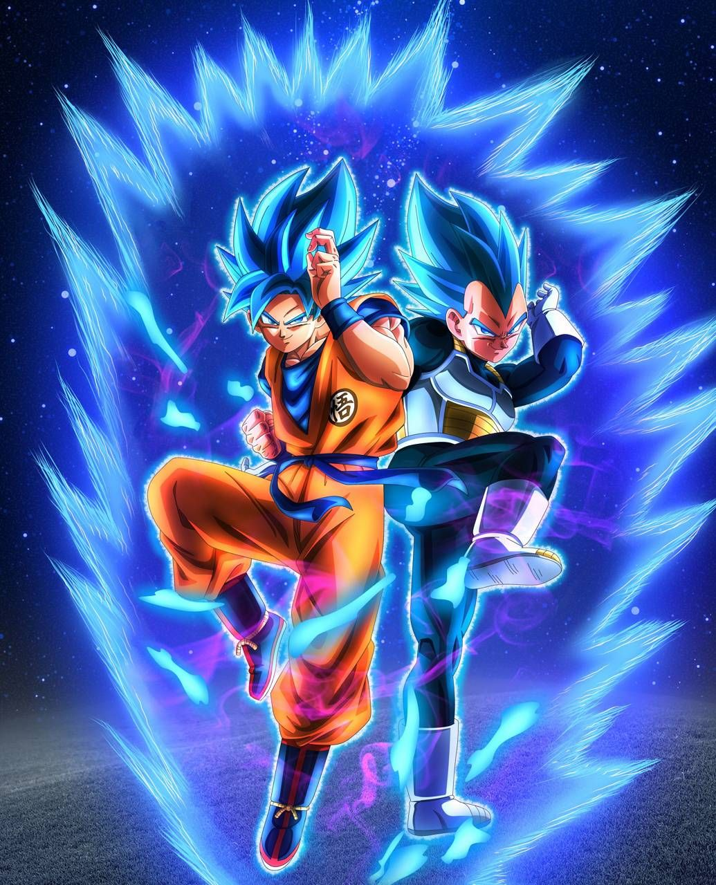 Download Dragon Ball Super Wallpaper By Silverbull735 6f Free On Zedge Now Dragon Ball Super Artwork Dragon Ball Super Wallpapers Anime Dragon Ball Super Dragon ball z wallpaper zedge