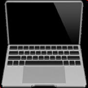 Pray More Novenas Novena Prayers Catholic Devotion Computer Emoji Computer Laptop Computers