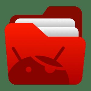 root browser lite 2.1.5 apk download