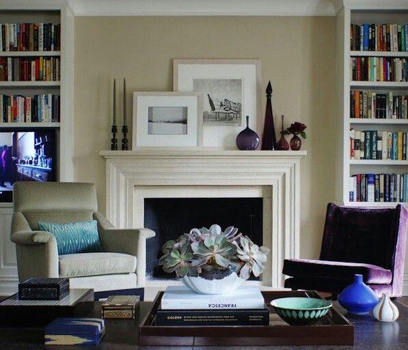 Asymmetrical Balance In Interior Design asymmetrical balance ~principles of interior design | interior