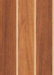Interior Marine Flooring Pvc Laminate Boat Floor Marine Flooring Flooring Waterproof Laminate Flooring