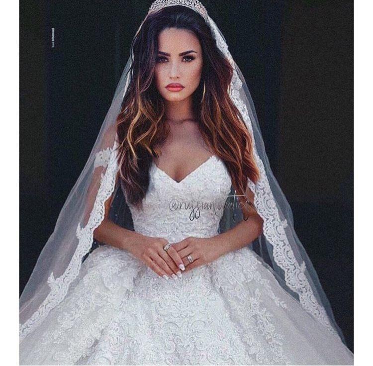 Demi Lovato Manip Demi Lovato Lovato Demi