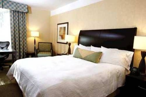 Hilton Garden Inn Worcester Worcester (Massachusetts) Located In The Heart  Of Worcesteru0027s Vibrant City