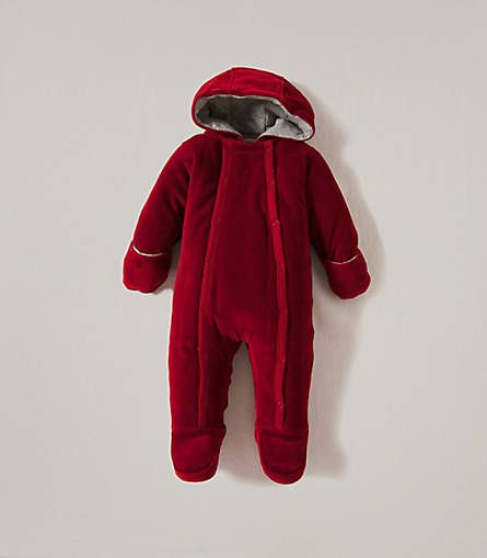 Burts Bees Baby Clothes Custom Velour Hooded Bunting  Burts Bees Baby  Dressed To The Nines Review