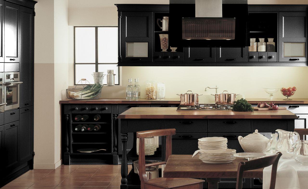 Van Geloof Keukens : Schmidt scarlet van geloof keukens schmidt cuisine en schmidt