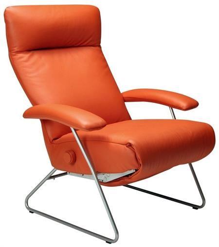 Swell Lafer Demi Recliner Chair Lafer Reclining Chairs Of Brazil Short Links Chair Design For Home Short Linksinfo