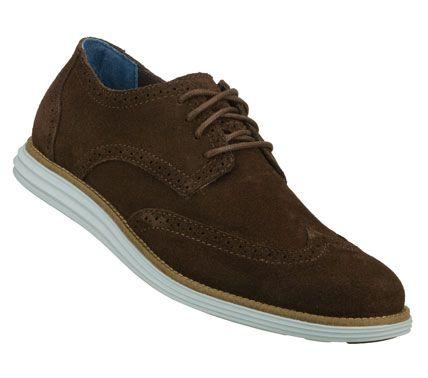 Dress shoes men, Skechers mens shoes