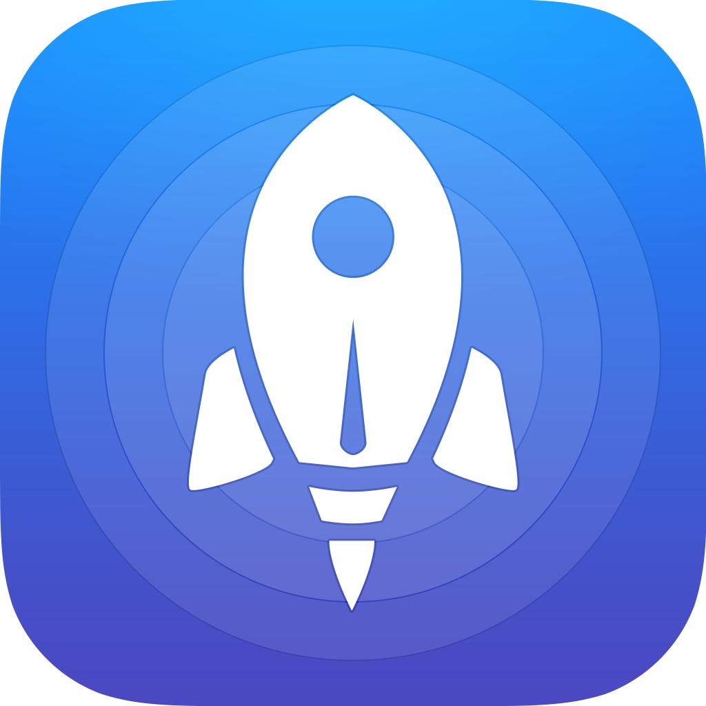 33 stunning iOS app icon designs Ios app icon, App icon