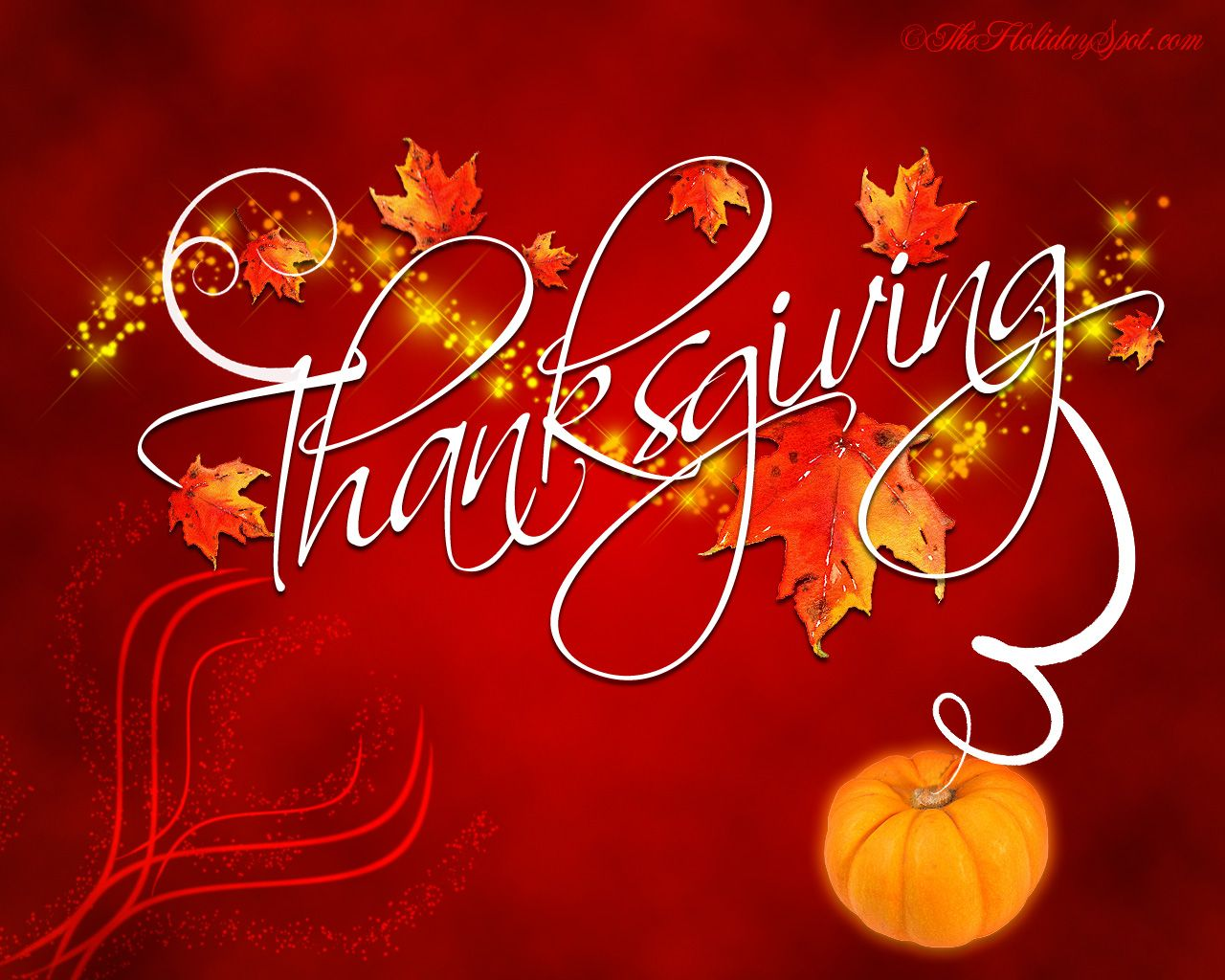 25 Happy Thanksgiving Day 2012 Hd Wallpapers Happy Thanksgiving