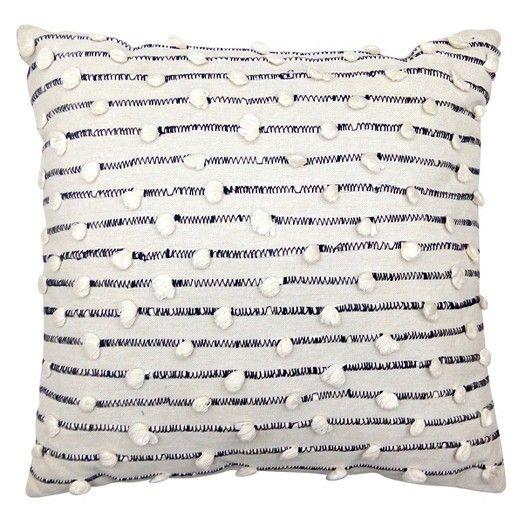 Woven Throw Pillow Grey White Threshold Target Throw Pillows Grey Throw Pillows Target Pillows