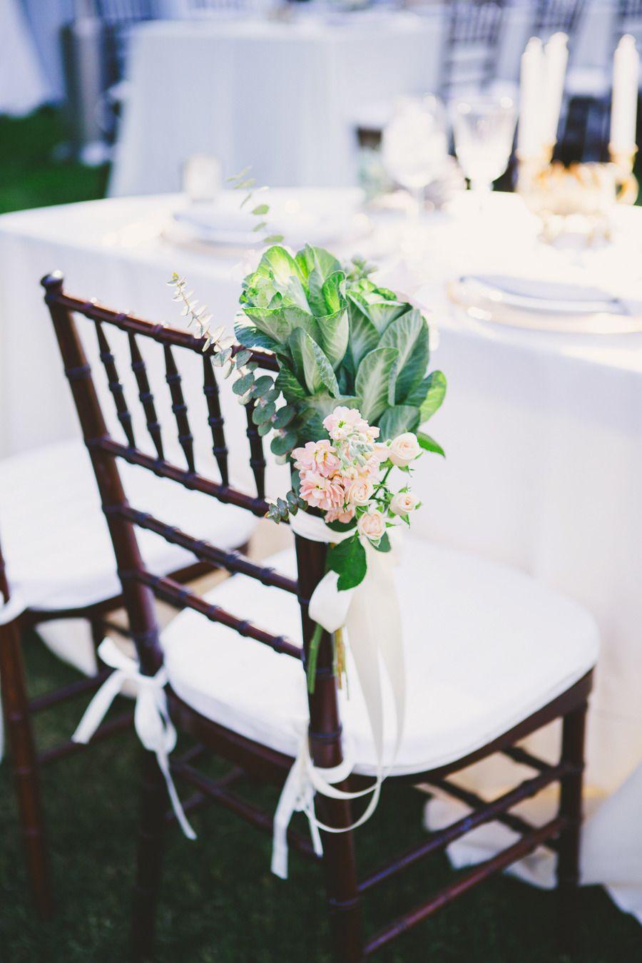 intimate rustic garden wedding at rengstorff house - Rustic Garden 2015
