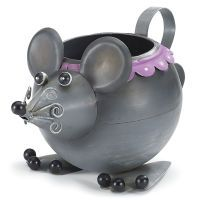 Mouse Watering Can-I have this!!TJC