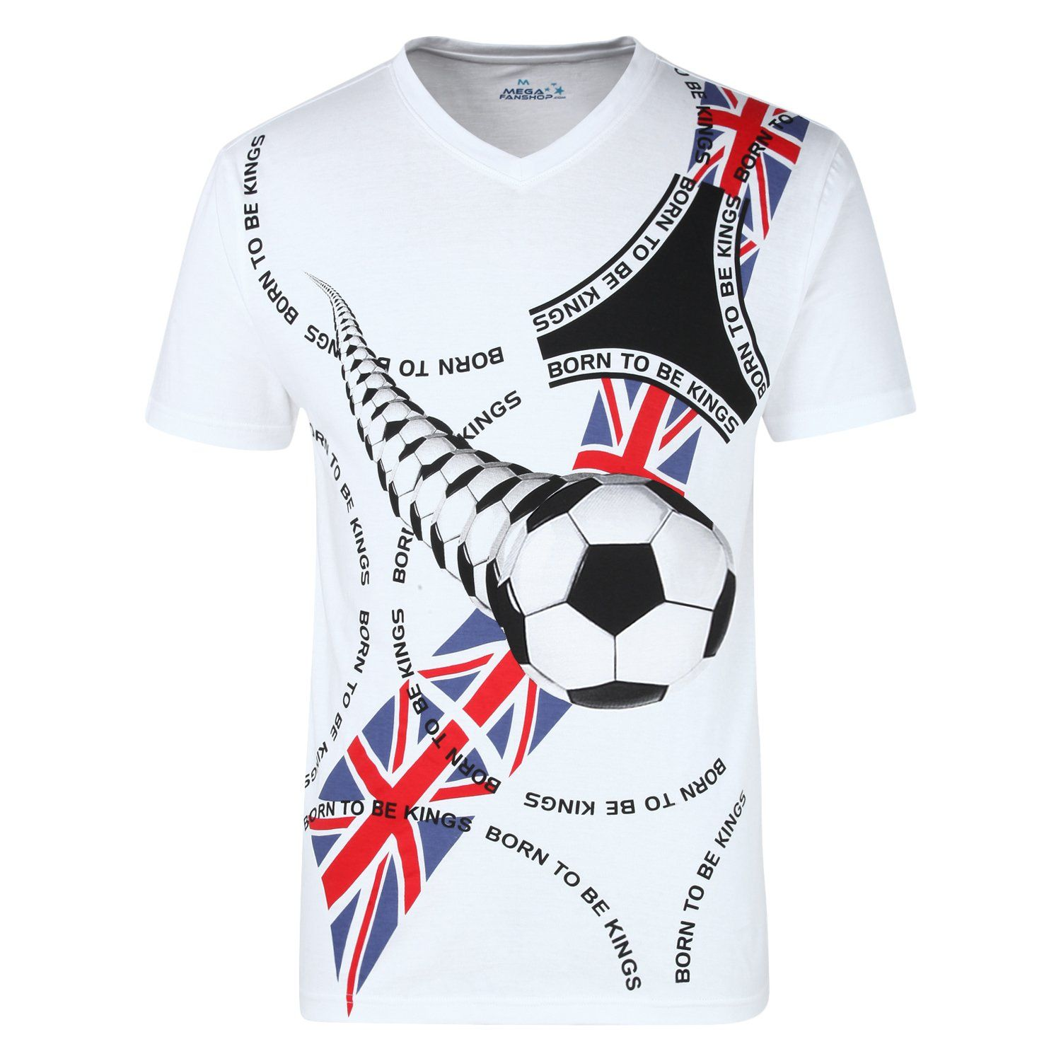 459347ed2 Soccer England Fanshirt Cotton S    Learn more reviews of the item by going to  the web link on the image. (This is an affiliate link).  team