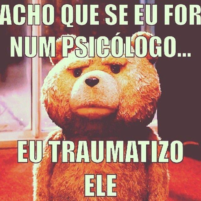 E Morreu Meme By Zu3iro Memedroid