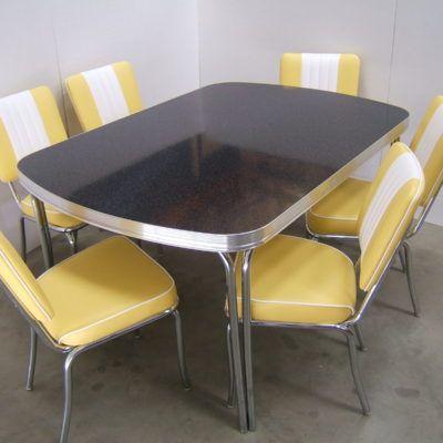 Best Bel Air Retro Furniture Table Edge 200Cm Length Retro Furniture Table Furniture Furniture 400 x 300