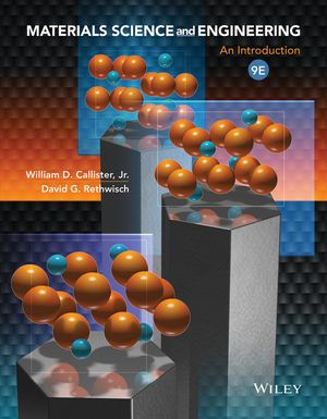 Materials science and engineering: an introduction 8th edition pdf.