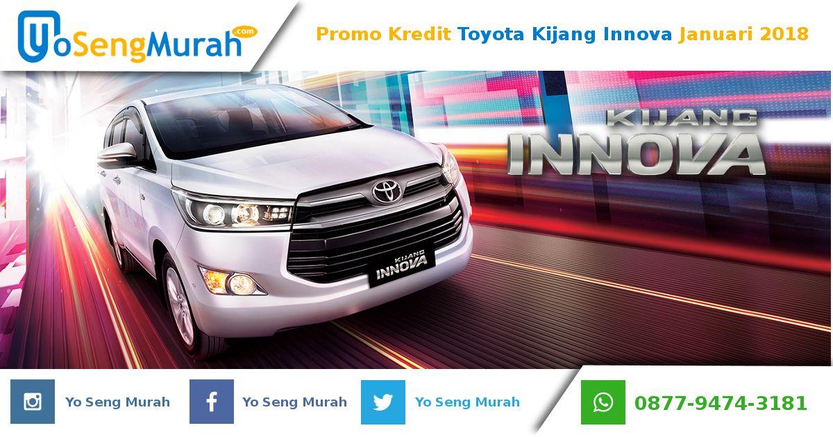 cicilan all new kijang innova gambar toyota grand veloz kredit dp murah 2018 mobil