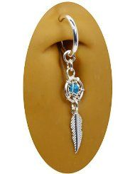 A REAL DEAL to enter Website click right HERE http://a-real-deal.com/  C JEWELRY Women