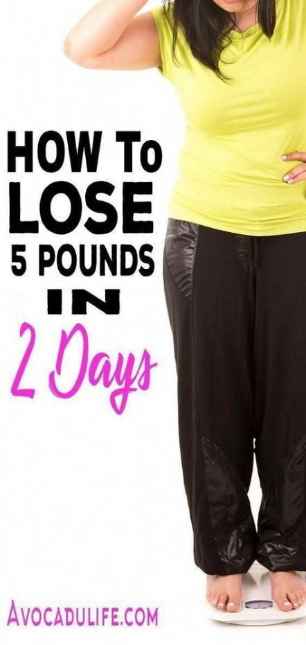 Diet Plans To Lose Weight Fast For Teens Lost 56+ Best Ideas #diet