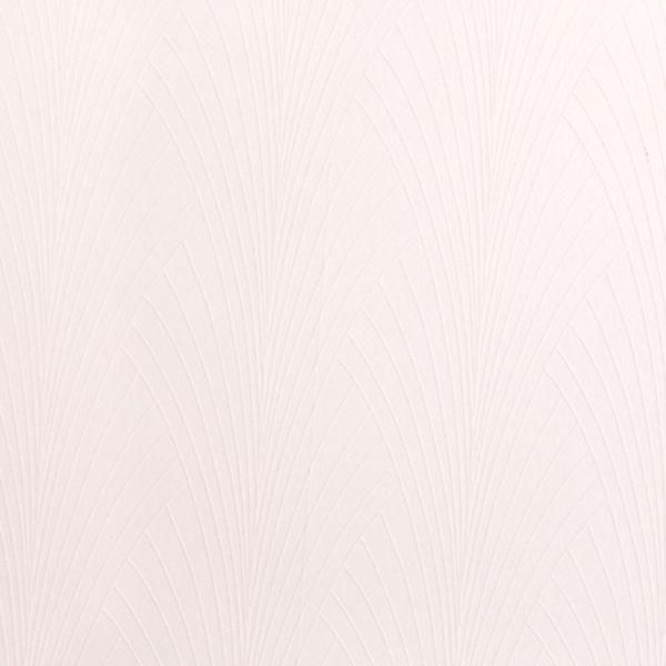 CLOISTEReS - May2014-003.jpg