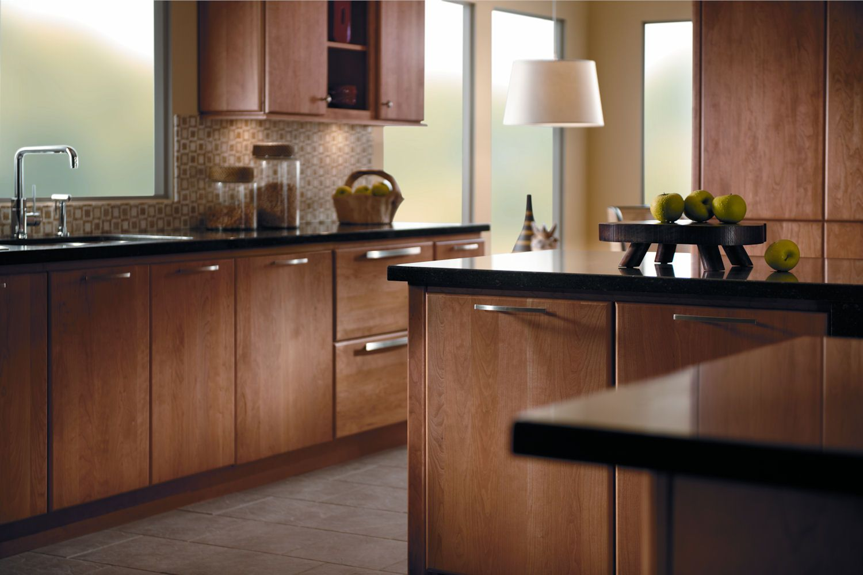 Küche Design Madison, Wi Überprüfen Sie mehr unter http://kuchedeko ...