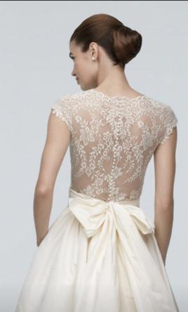 weddingdressesclassic in 2020  bescheidenes hochzeitskleid brautkleid designer brautkleider