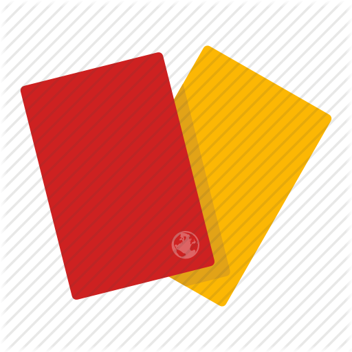 Kick Off By Siwat V Football Rules Football Cards Icon
