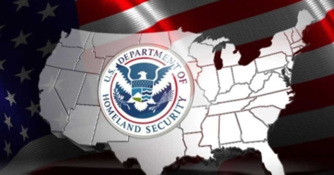 DISTURBING: 858 Immigrants now in America from Countries of Concern to our…